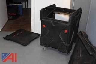 SKS Rolling Case