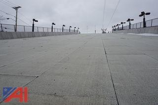 Trac Flex Ski/Boarding Material