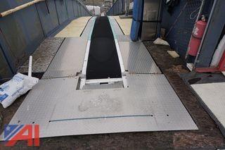 Kaser Ski Carpet System