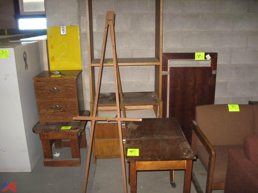 Remarkable Auctions International Auction City Of Buffalo Ny 16800 Inzonedesignstudio Interior Chair Design Inzonedesignstudiocom
