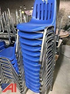 Band Chairs