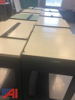 Drafting Desks