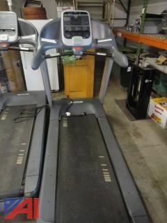 Pre Core Treadmill