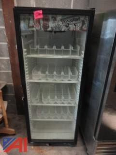 Energy Juice Cooler
