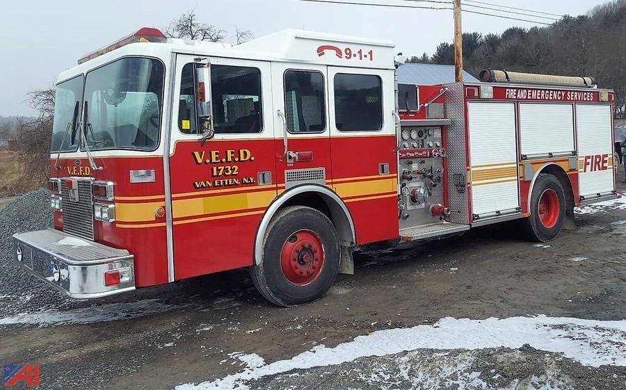 Pemfab Fire Engine Wiring Diagram | Wiring Diagram on