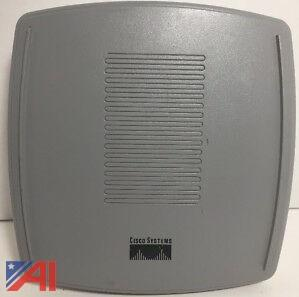 Cisco Aironet 1300 Series Wi-Fi Acces Points