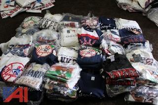 New York Yankee Shirts