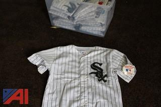 Chicago White Sox Jerseys