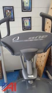 Octane Fitness Super Glide Machine