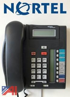 Nortel Commercial Telephone System