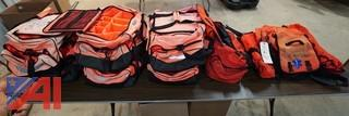 EMS Jump Bags