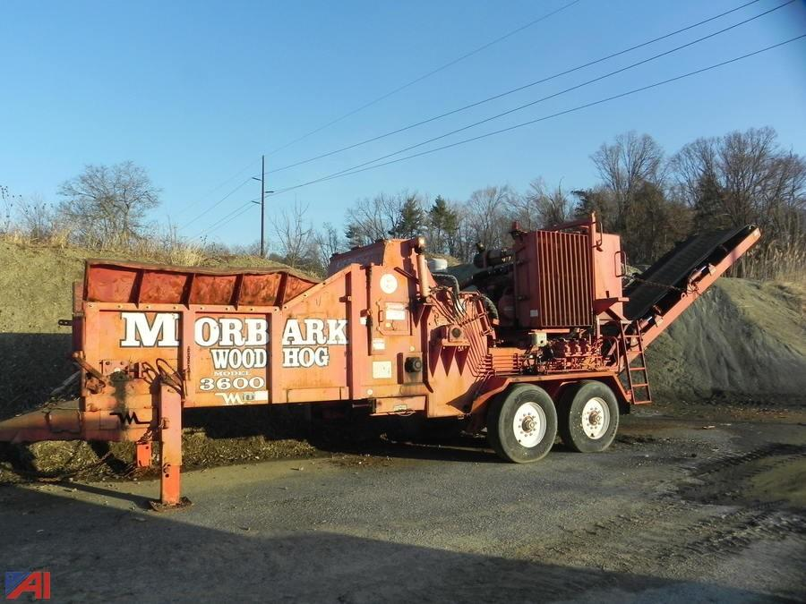 Auctions International - Auction: Town of Fishkill, NY
