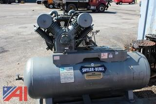 Saylor-Beal Compressor