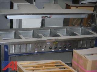 Hatco Food Service Equipment