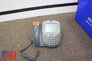 Avaya 5420 Telephones