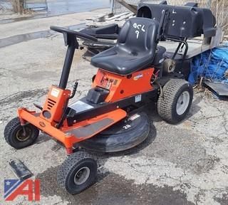 Ariens Riding Lawn Mower