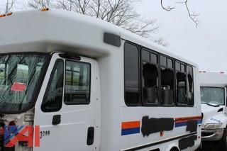 2008 International 3200 Bus