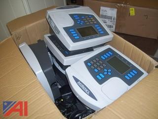Infotronics Time Clocks