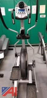 Schwinn Cross Trainer Machine