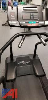 Star Trac Treadmill