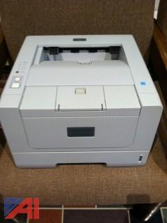Pitney Bowes Mailing Machine DM110 Series DW20
