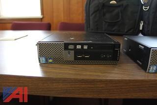 Dell Optiplex 7010 Computers