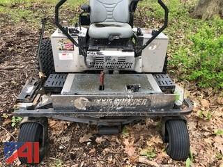 1999 Dixie Chopper XT3200 Lawn Mower
