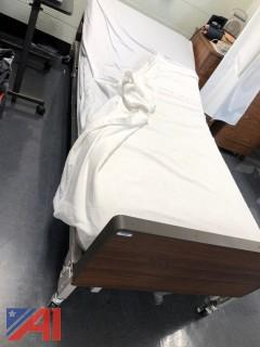 Patriot Hospital Beds