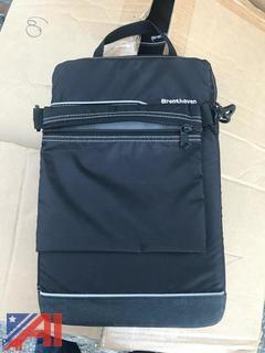 Brenthaven Trek Ipad Macbook Cases