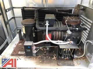 Coperland Compressor Condensing Units