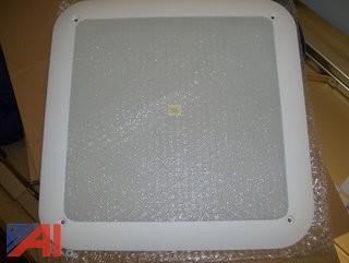 JBL Speaker System Parts