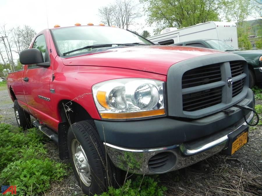 Central Valley Dodge >> Auctions International Auction Central Valley Csd Ilion