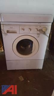 Washers and Dryer