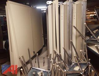 Wegner Legacy Acoustical Panels