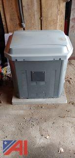 7 KW Generator