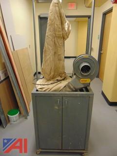 Dustkop Dust Collector