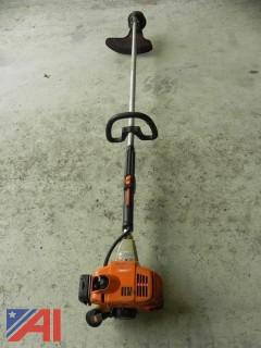 (#1) Stihl FS85 String Trimmer