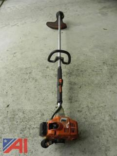 (#2) Stihl FS85 String Trimmer