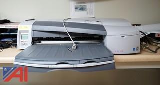 HP Designjet Printer Plotters