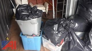 Various Household Goods