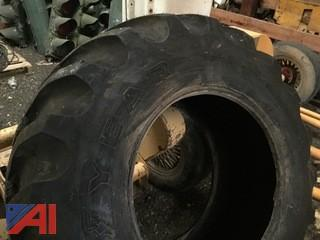 16.9-24 Tractor Tire