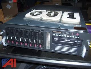 SuperMicro Voice Recorder E#100628