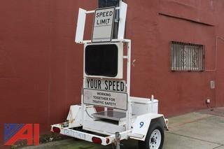 2007 VSC Speed Trailer