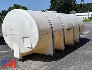 Snyder Industries Tank