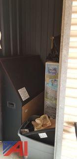 Storage Unit #C40