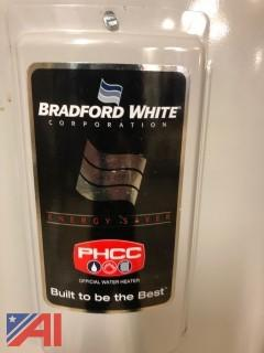 Bradford White Electric Hot Water Heater