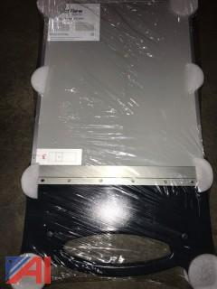Kodak DIRECTVIEW CR Long-Length Imaging System