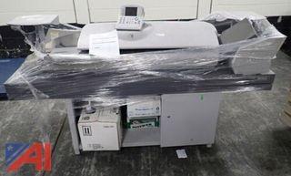 Pitney Bowes DM800 Digital Mailing System