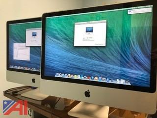 Macintosh Computers