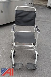 Winco Wheel Chair
